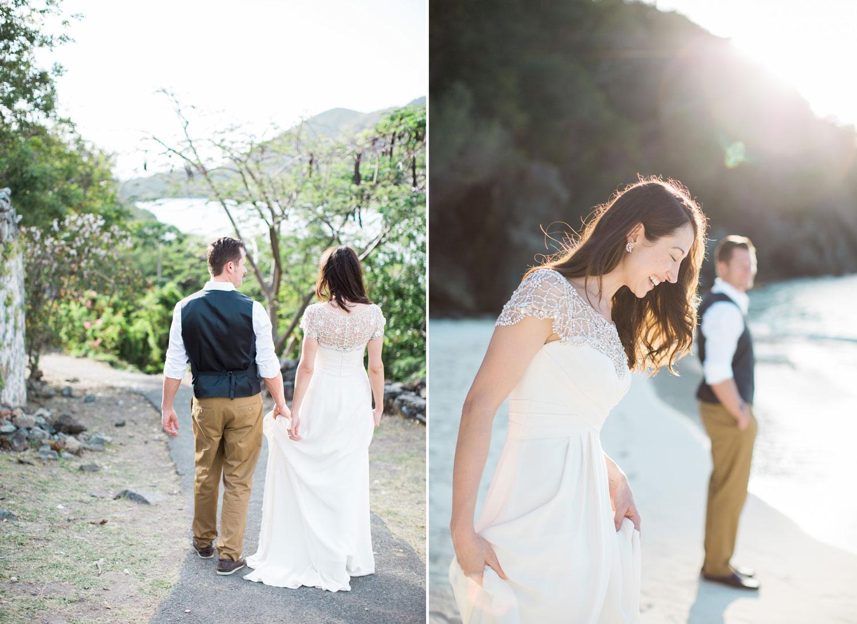 St.-John-Virgin-Islands-Engagement-Photographer7.jpg