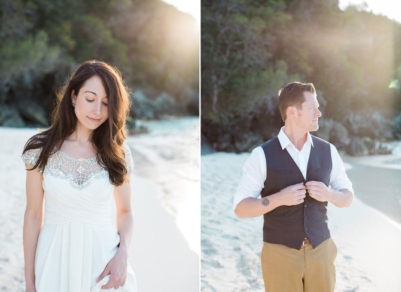 St.-John-Virgin-Islands-Engagement-Photographer10.jpg