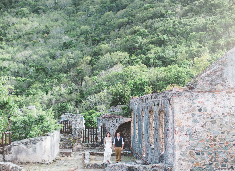St.-John-Virgin-Islands-Engagement-Photographer9.jpg