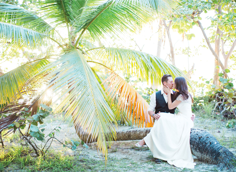 St.-John-Virgin-Islands-Engagement-Photographer15.jpg