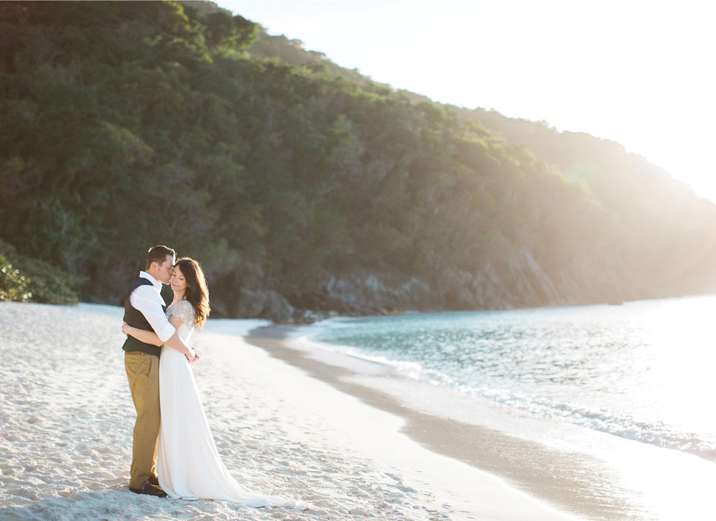 St.-John-Virgin-Islands-Engagement-Photographer18.jpg