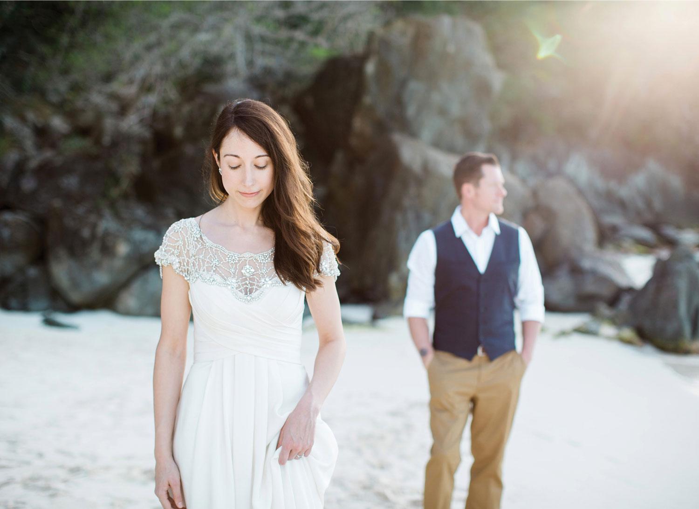 St.-John-Virgin-Islands-Engagement-Photographer19.jpg