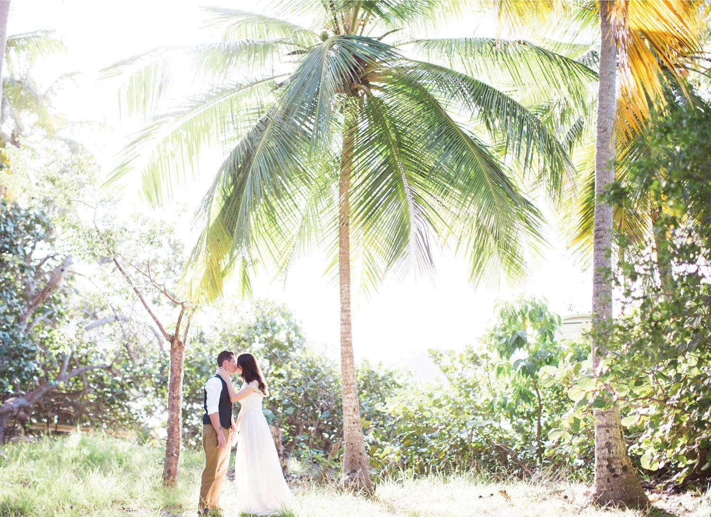 St.-John-Virgin-Islands-Engagement-Photographer17.jpg