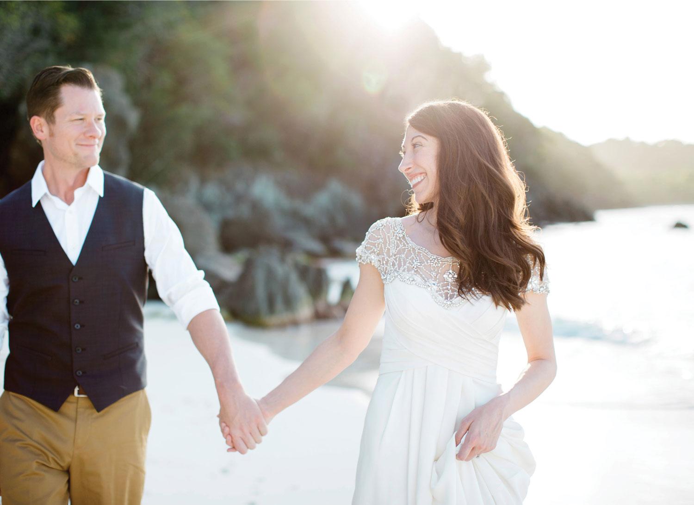 St.-John-Virgin-Islands-Engagement-Photographer21.jpg