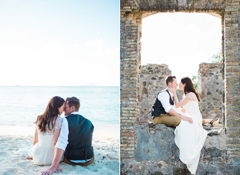 St.-John-Virgin-Islands-Engagement-Photographer20.jpg