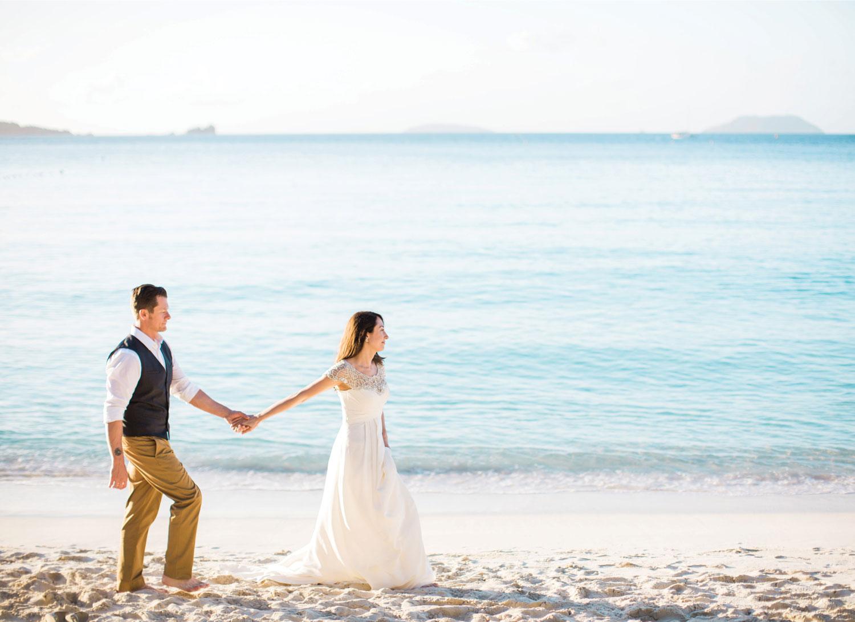 St.-John-Virgin-Islands-Engagement-Photographer23.jpg