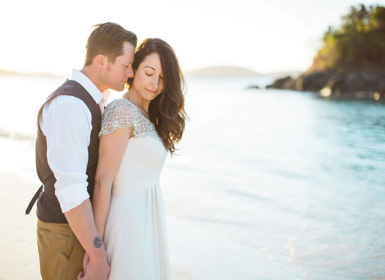 St.-John-Virgin-Islands-Engagement-Photographer25.jpg