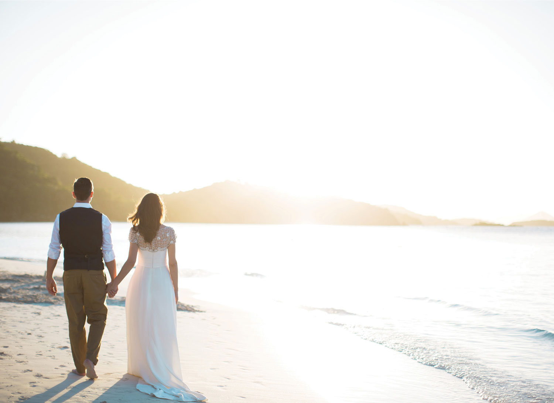 St.-John-Virgin-Islands-Engagement-Photographer26.jpg