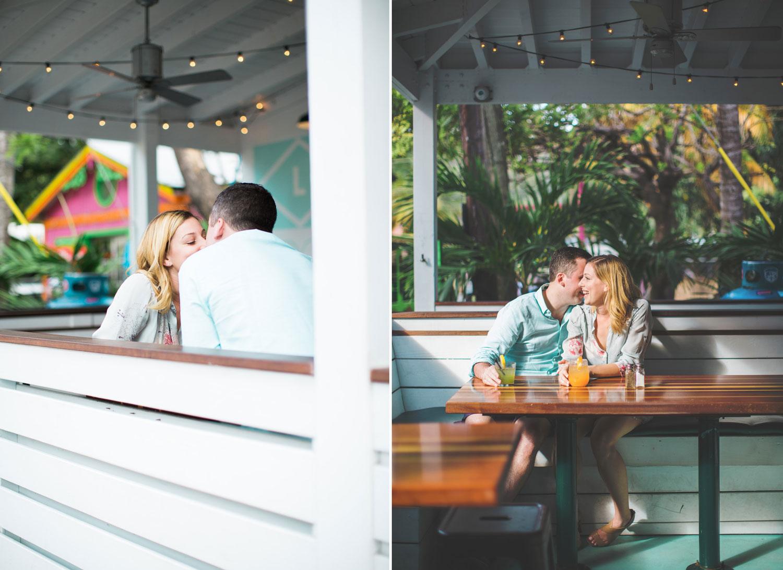 St.-John-Virgin-Islands-Engagement-Photographer4.jpg