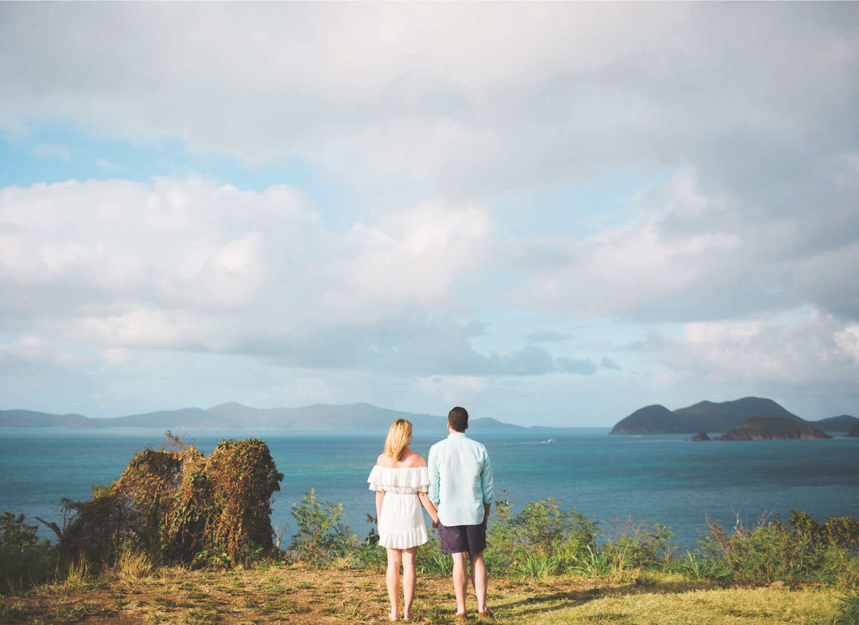 St.-John-Virgin-Islands-Engagement-Photographer12.jpg
