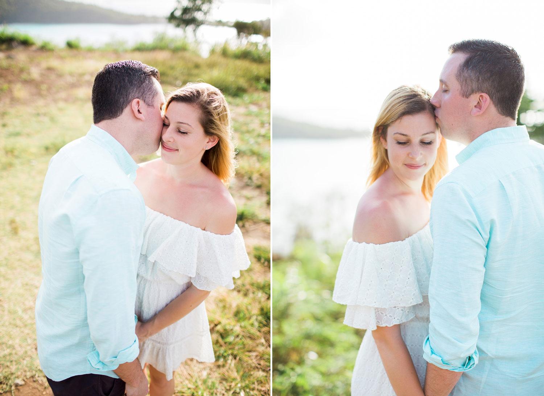St.-John-Virgin-Islands-Engagement-Photographer13.jpg