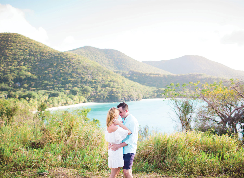 St.-John-Virgin-Islands-Engagement-Photographer14.jpg