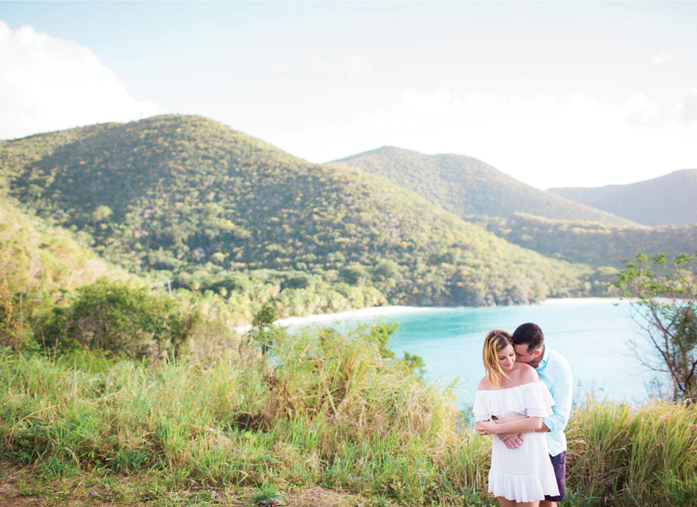 St.-John-Virgin-Islands-Engagement-Photographer16.jpg