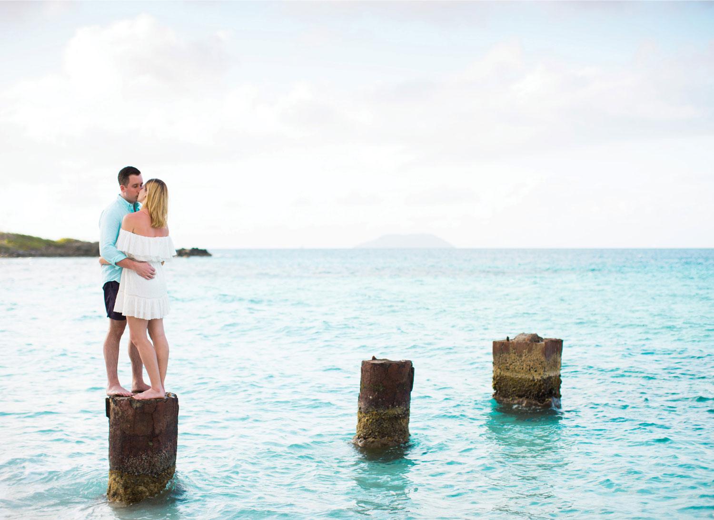 St.-John-Virgin-Islands-Engagement-Photographer22.jpg