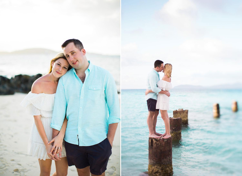 St.-John-Virgin-Islands-Engagement-Photographer24.jpg
