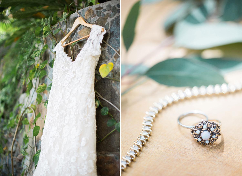 St-Thomas-Virgin-Islands-Wedding-Photographer3.jpg
