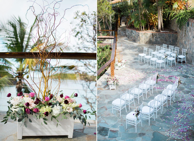 St-Thomas-Virgin-Islands-Wedding-Photographer7.jpg