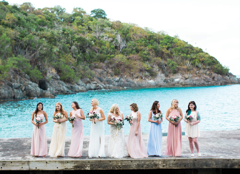 St-Thomas-Virgin-Islands-Wedding-Photographer14.jpg