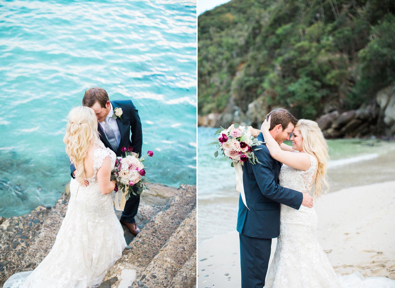 St-Thomas-Virgin-Islands-Wedding-Photographer16.jpg