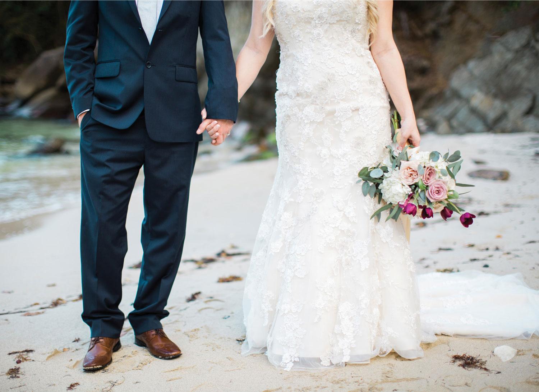 St-Thomas-Virgin-Islands-Wedding-Photographer21.jpg