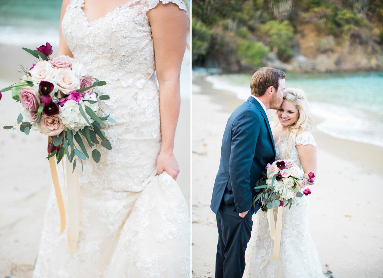 St-Thomas-Virgin-Islands-Wedding-Photographer27.jpg
