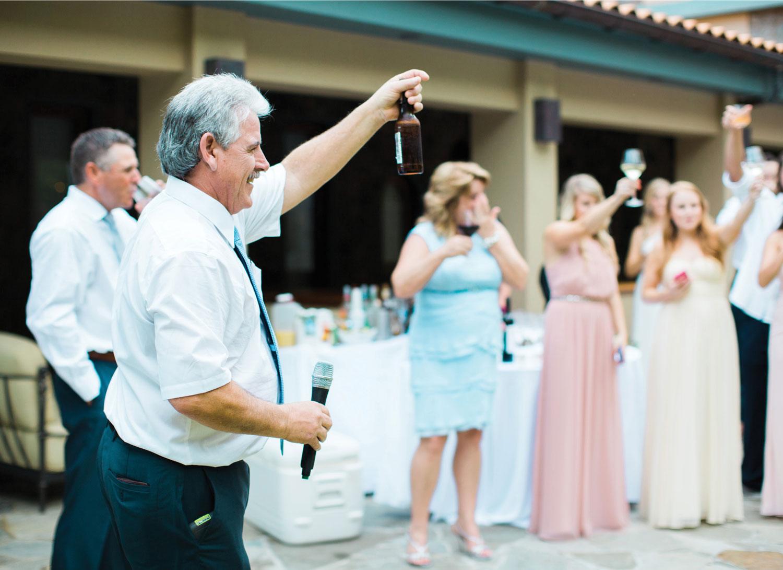 St-Thomas-Virgin-Islands-Wedding-Photographer36.jpg