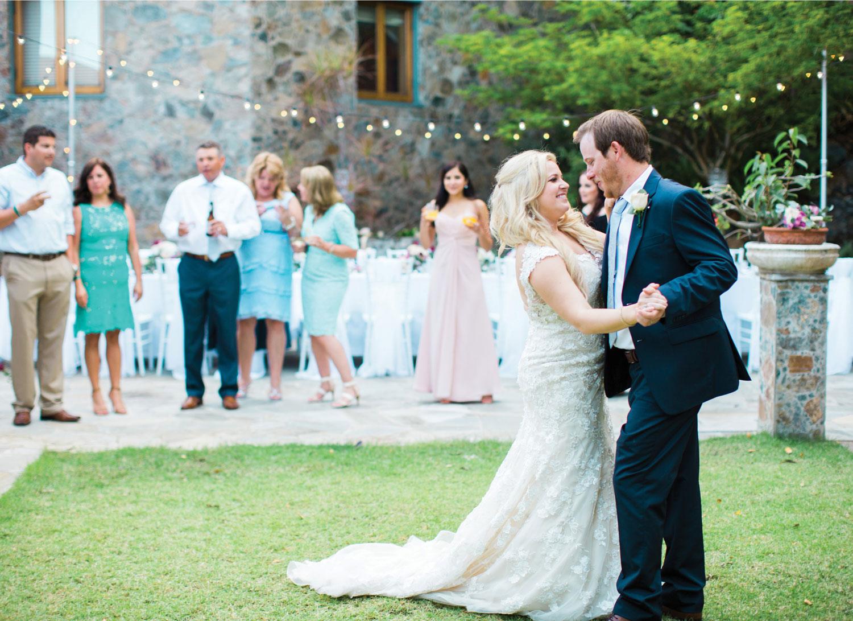 St-Thomas-Virgin-Islands-Wedding-Photographer35.jpg