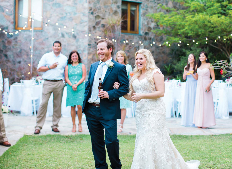 St-Thomas-Virgin-Islands-Wedding-Photographer37.jpg
