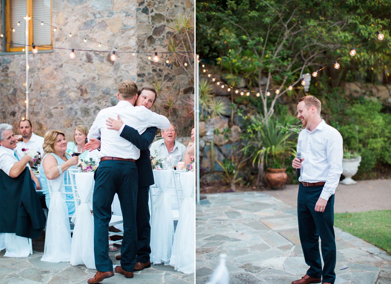 St-Thomas-Virgin-Islands-Wedding-Photographer40.jpg