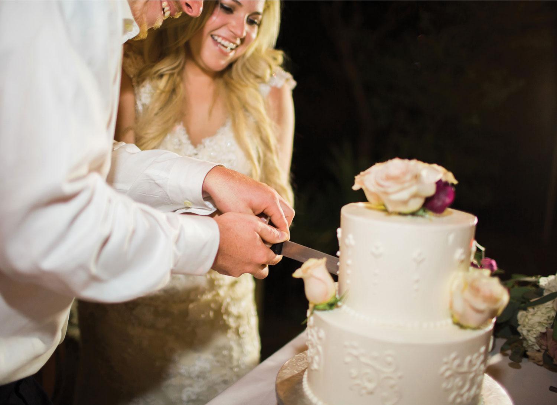 St-Thomas-Virgin-Islands-Wedding-Photographer42.jpg
