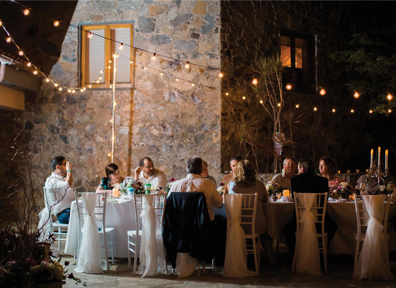 St-Thomas-Virgin-Islands-Wedding-Photographer41.jpg