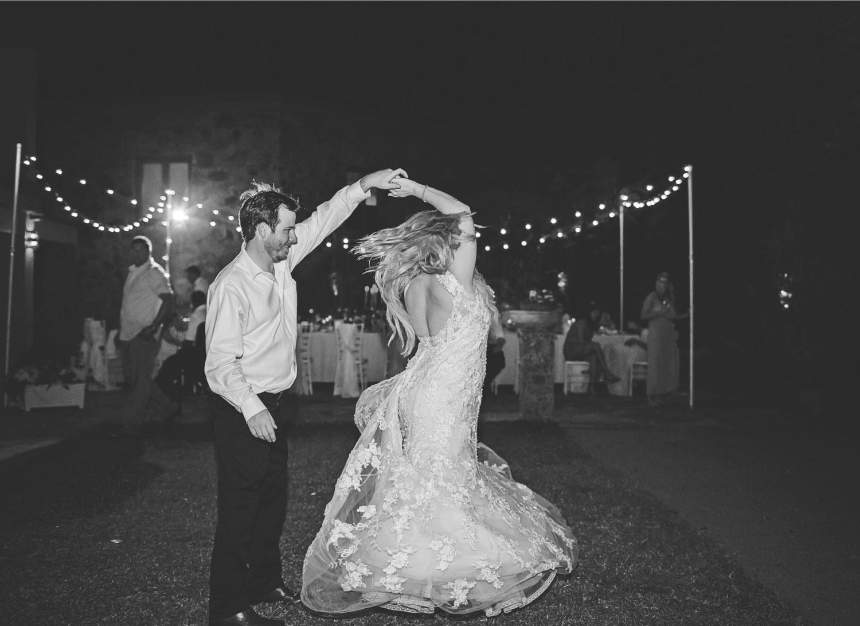 St-Thomas-Virgin-Islands-Wedding-Photographer48.jpg