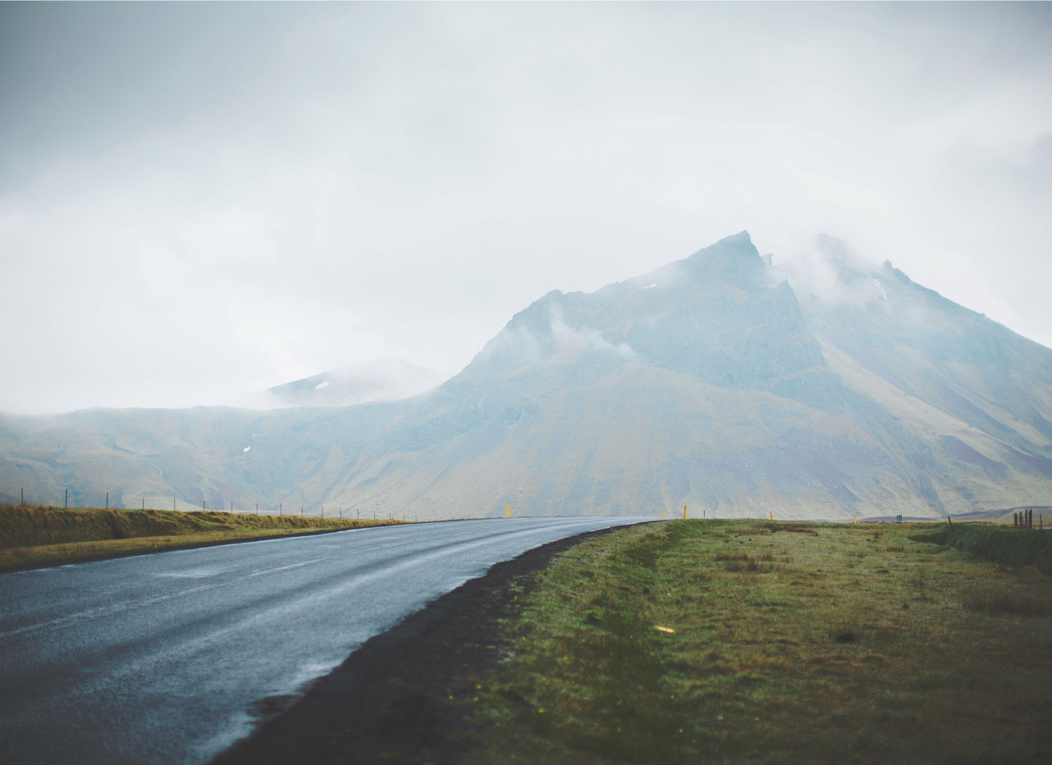 Iceland-destination-photographer11.jpg