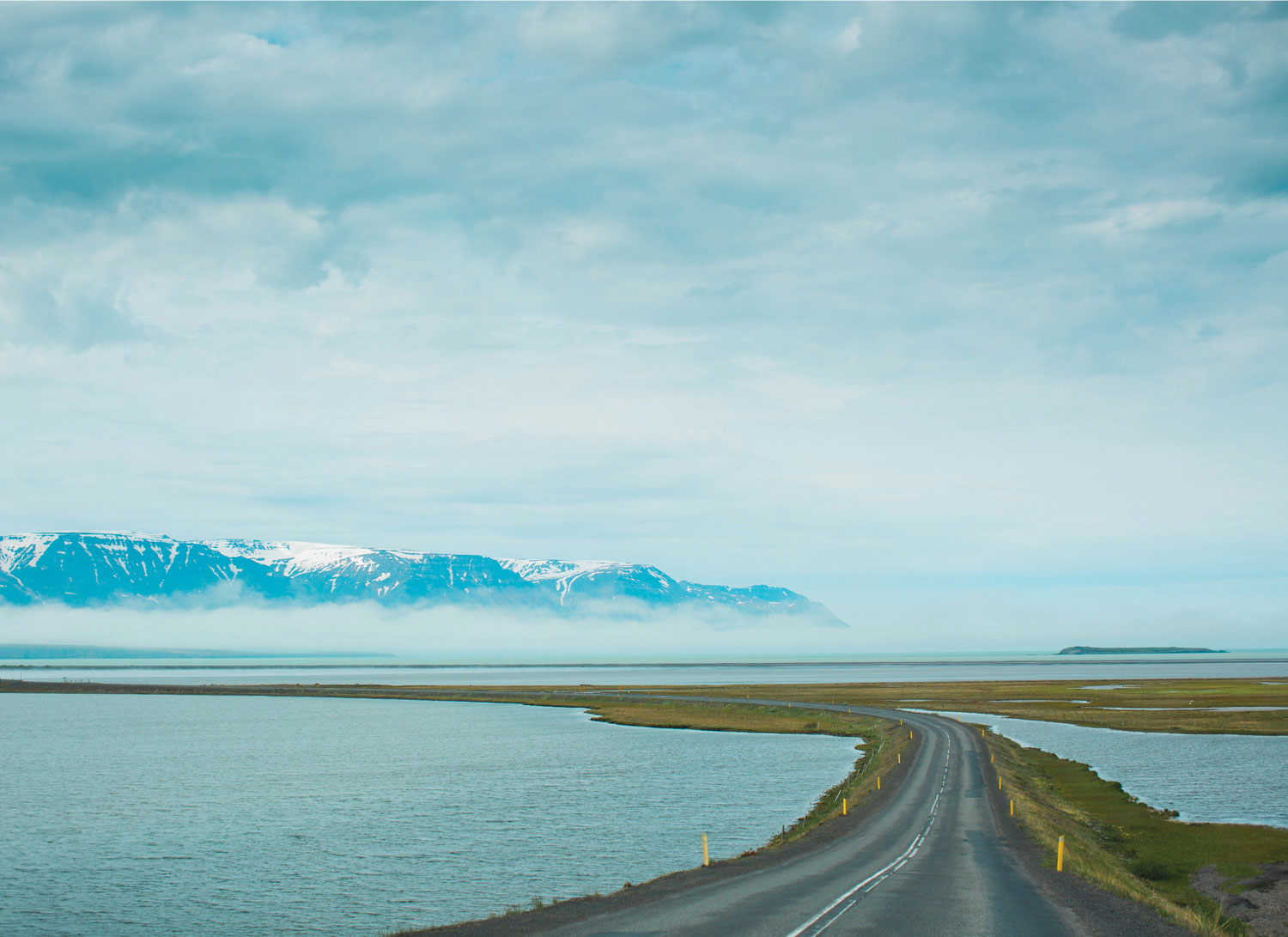 Iceland-destination-photographer36.jpg