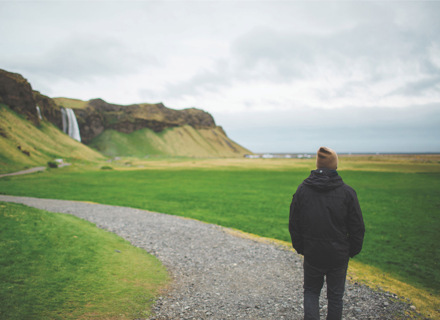 Iceland-destination-photographer50.jpg