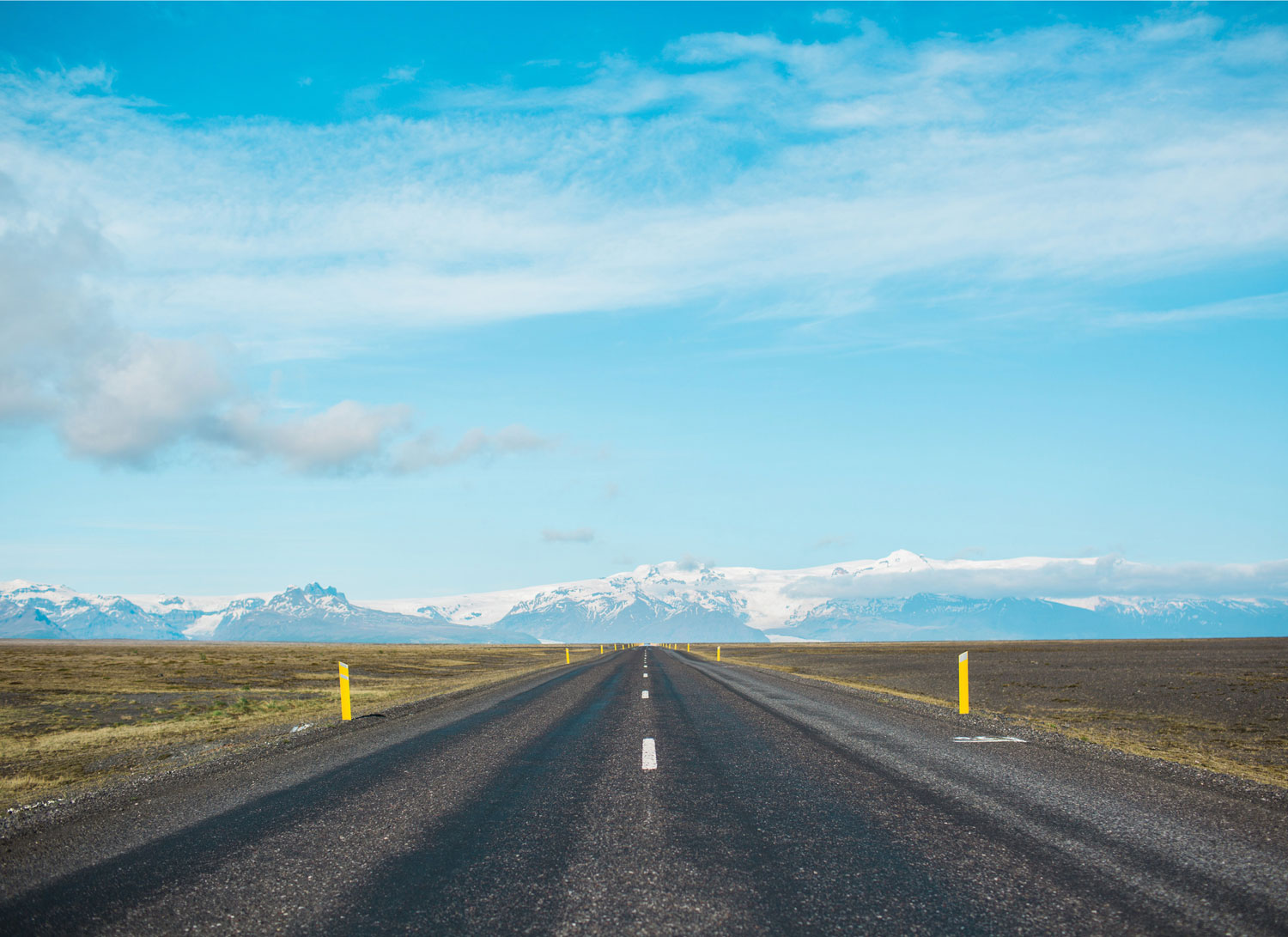 Iceland-destination-photographer54.jpg