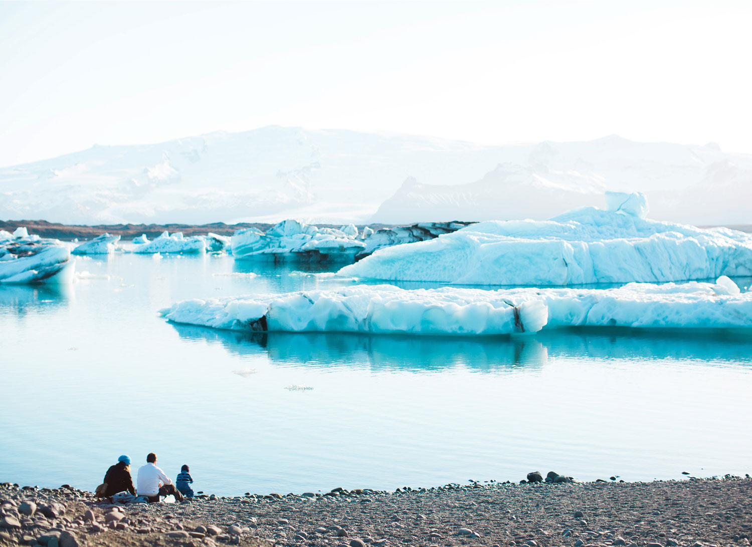 Iceland-destination-photographer60.jpg
