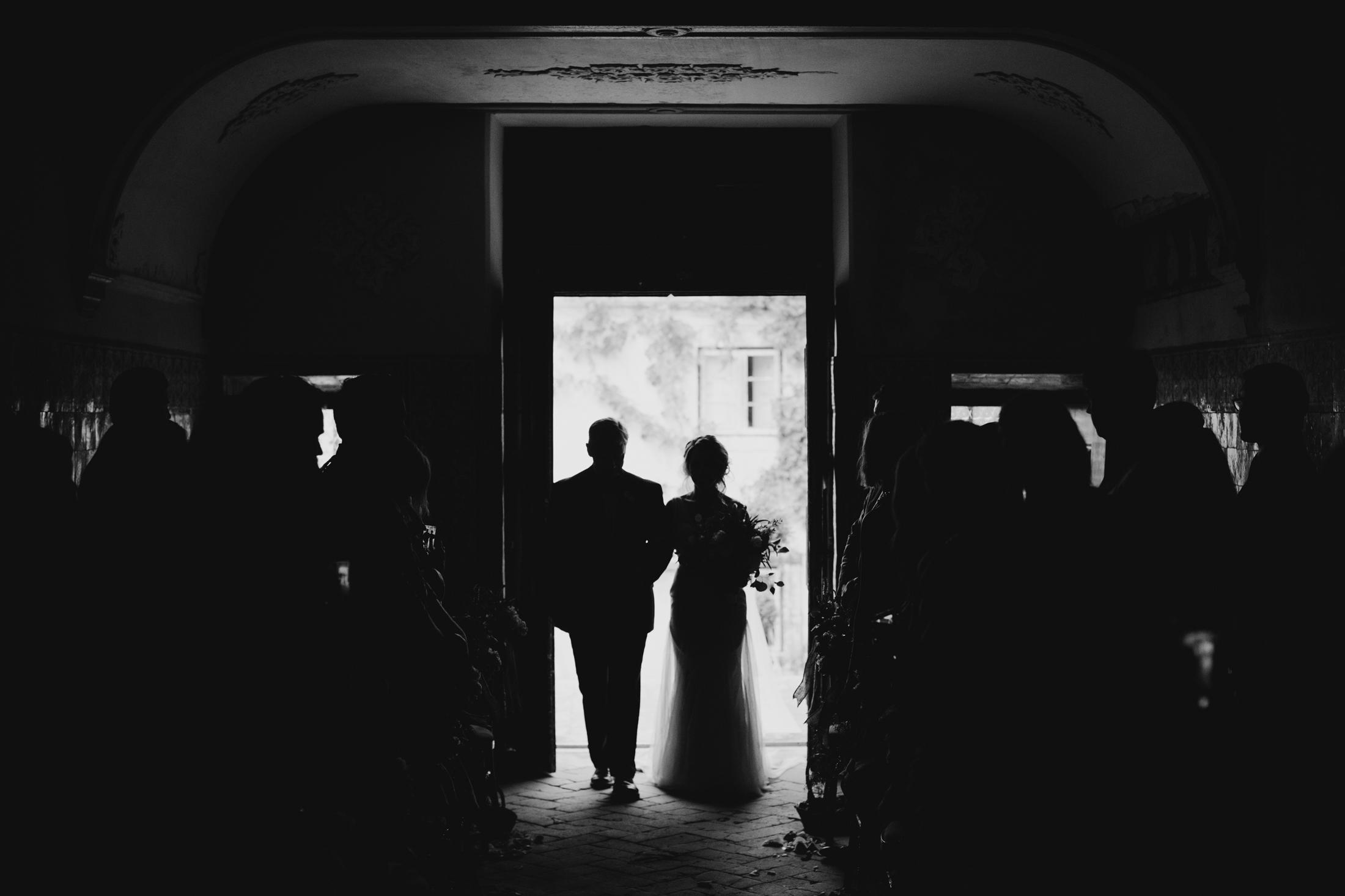 ToozandSeth_Ceremony-40.jpg