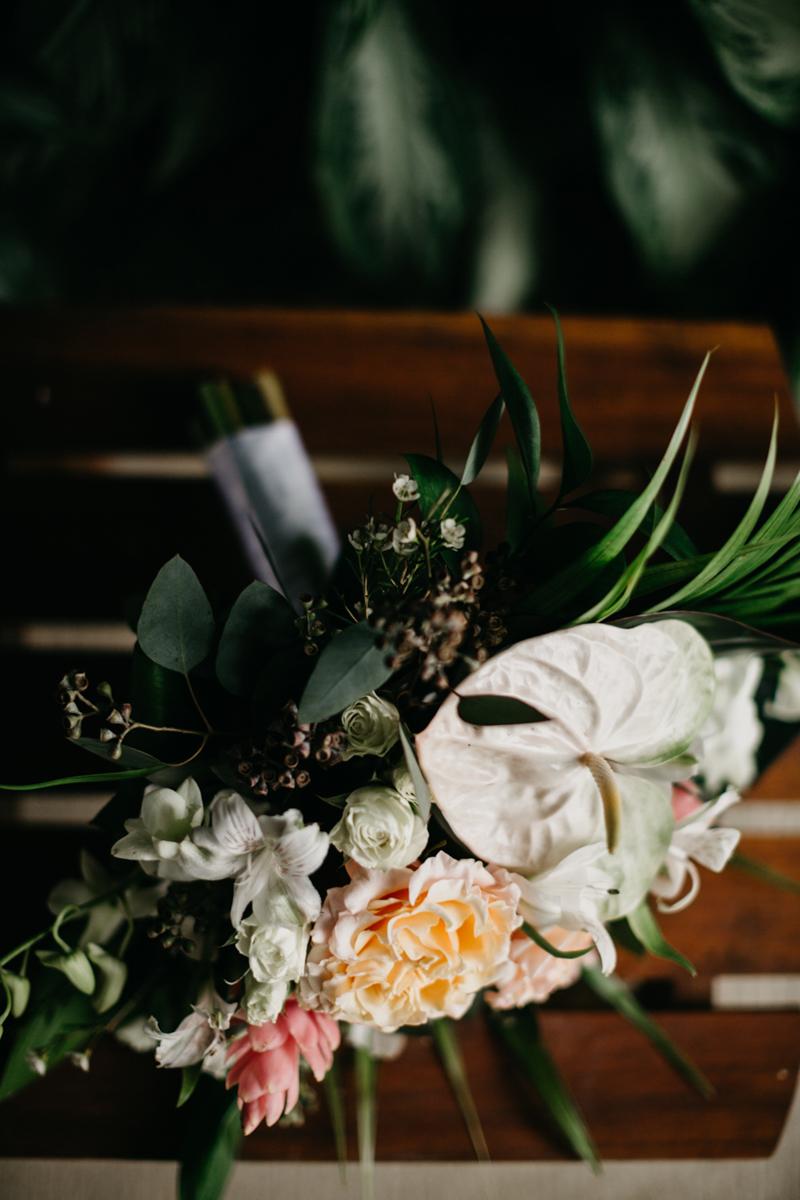 Jamaica Wedding Photographer-11.jpg