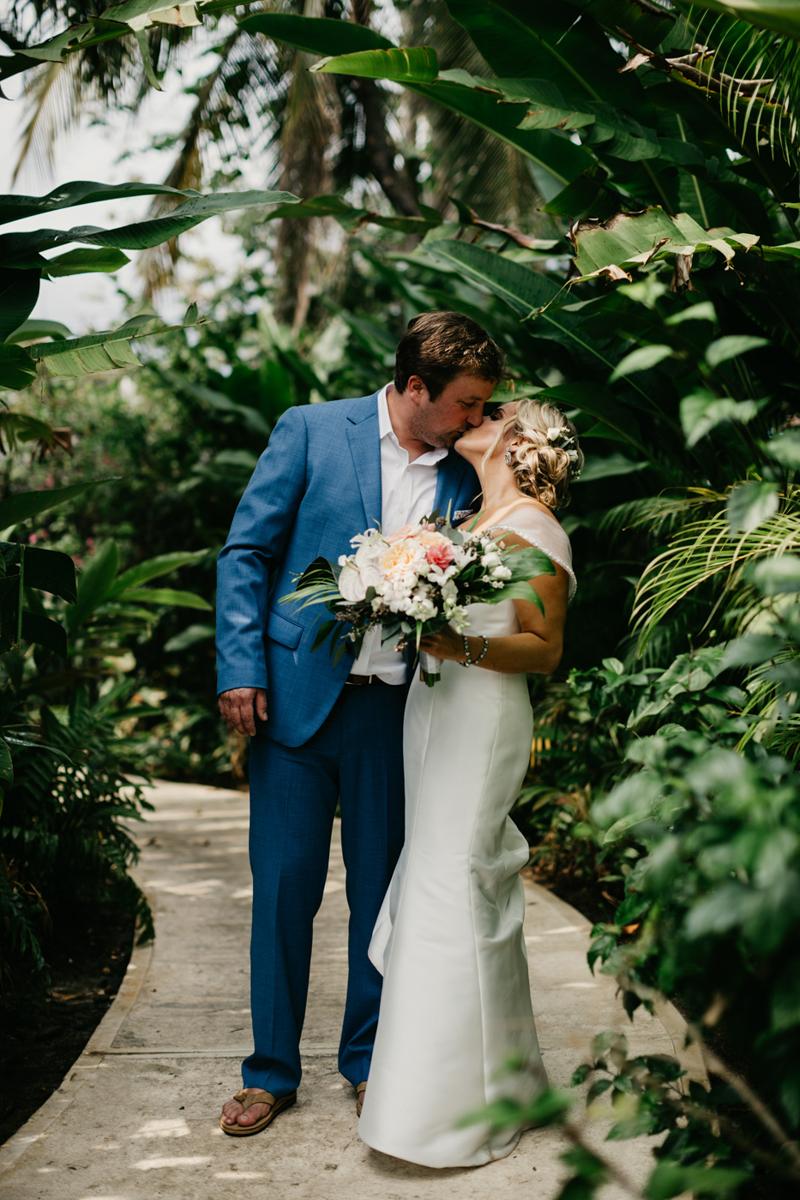 Jamaica Wedding Photographer-18.jpg