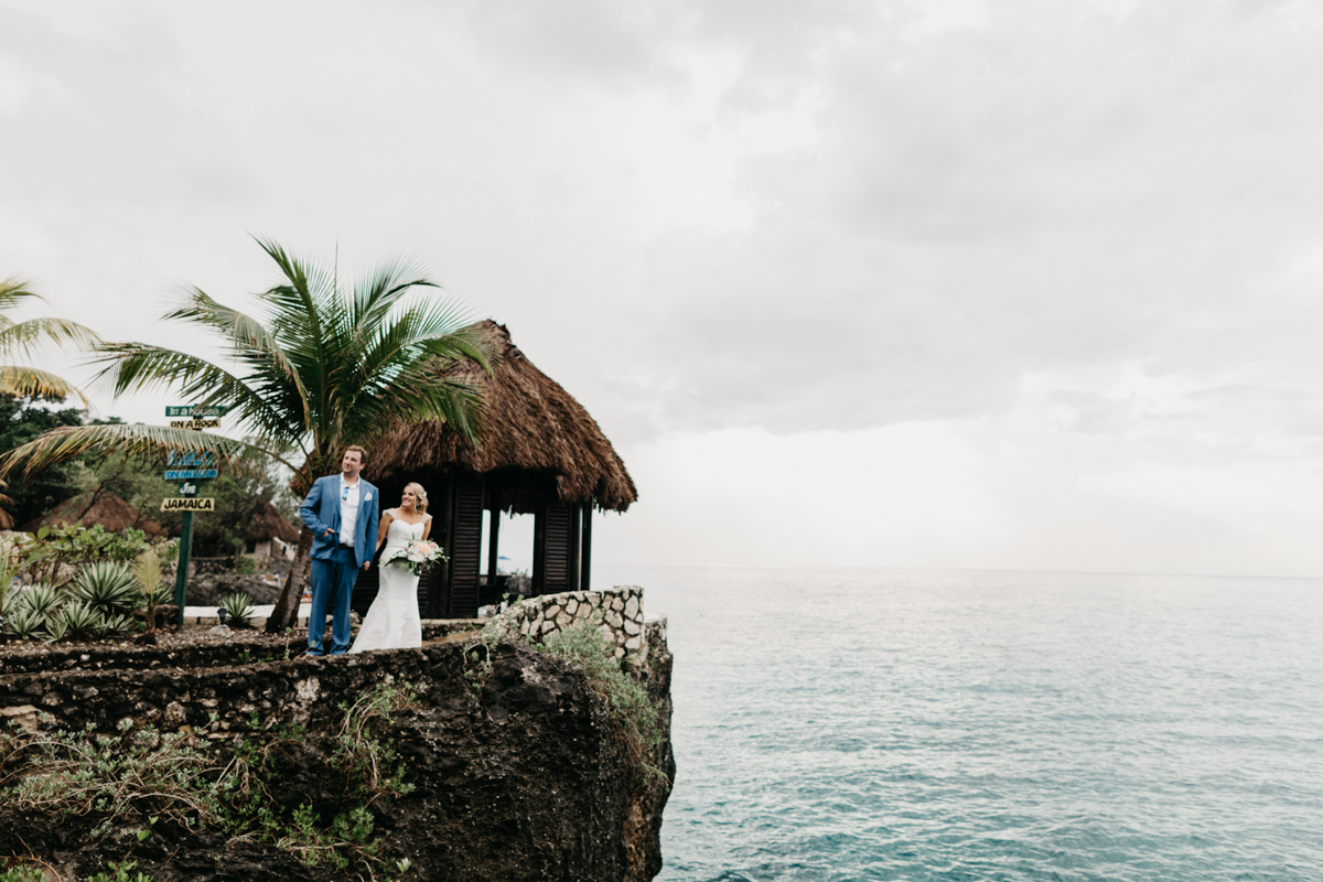 Jamaica Wedding Photographer-87.jpg