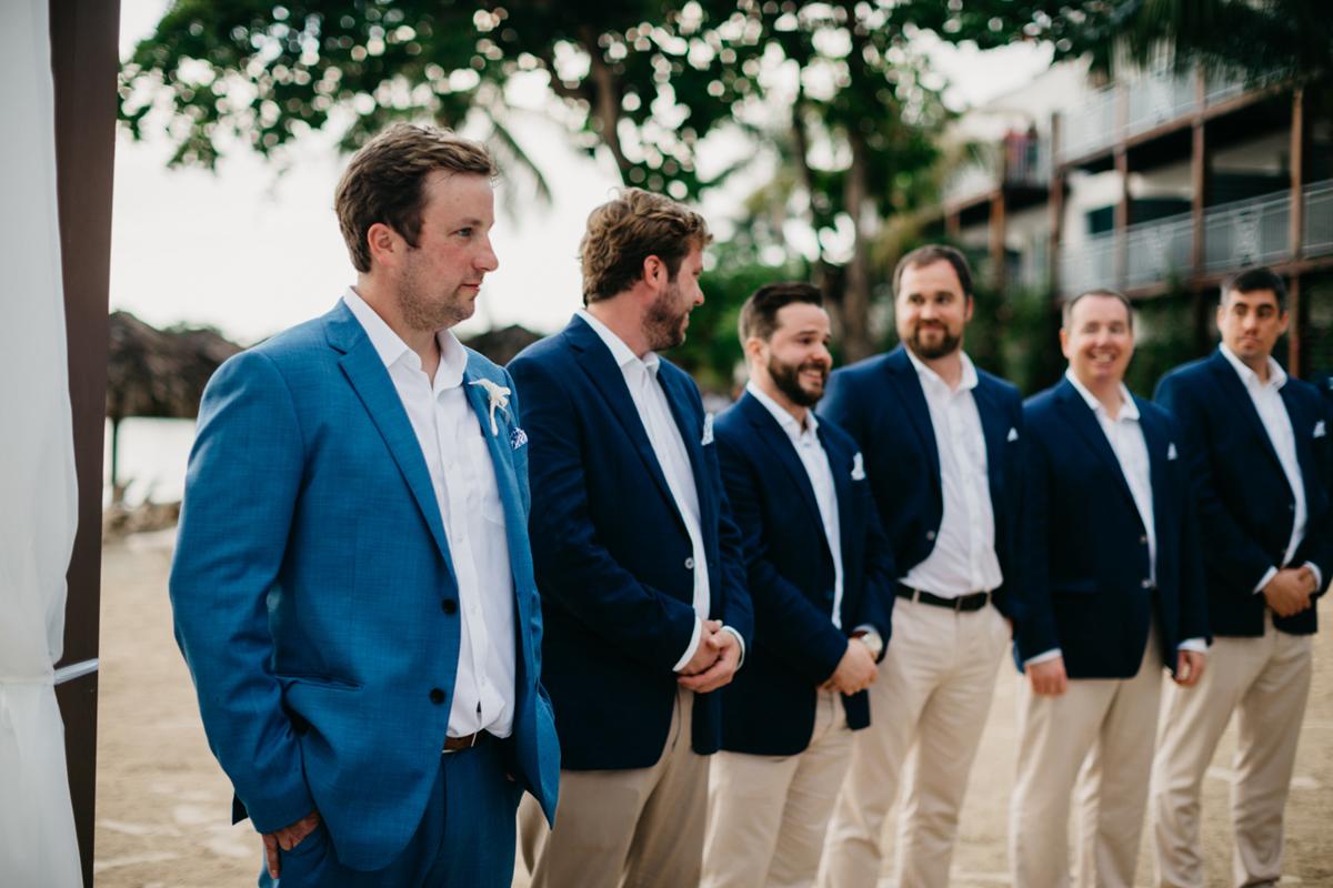 Jamaica Wedding Photographer-42.jpg