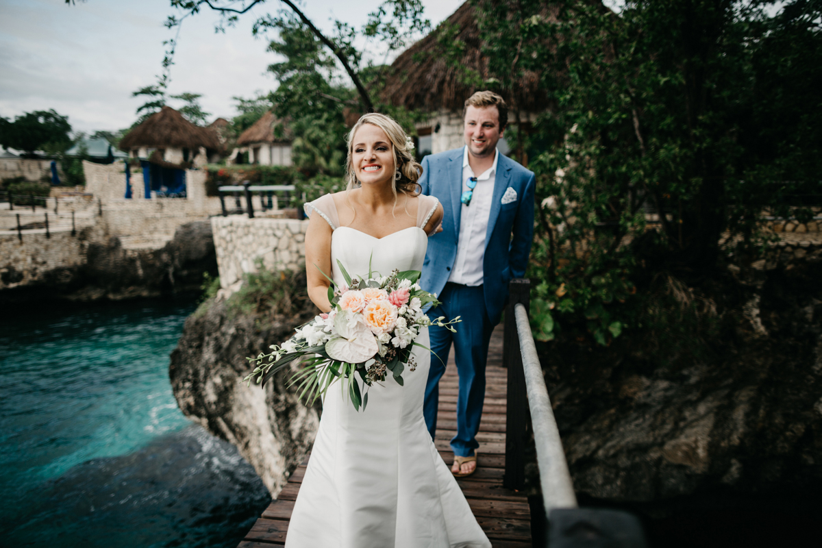Jamaica Wedding Photographer-86.jpg