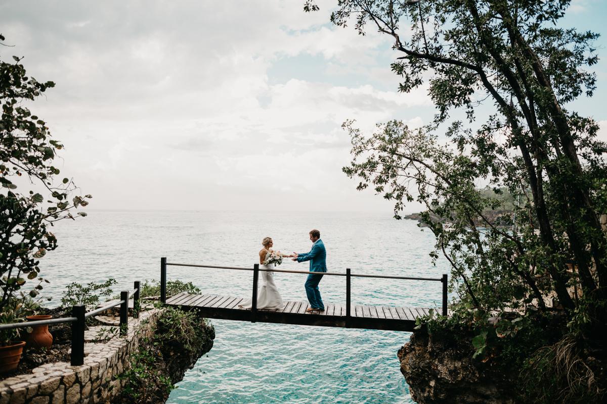 Jamaica Wedding Photographer-80.jpg