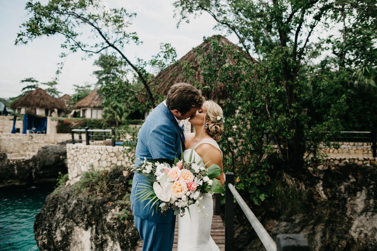Jamaica Wedding Photographer-81.jpg