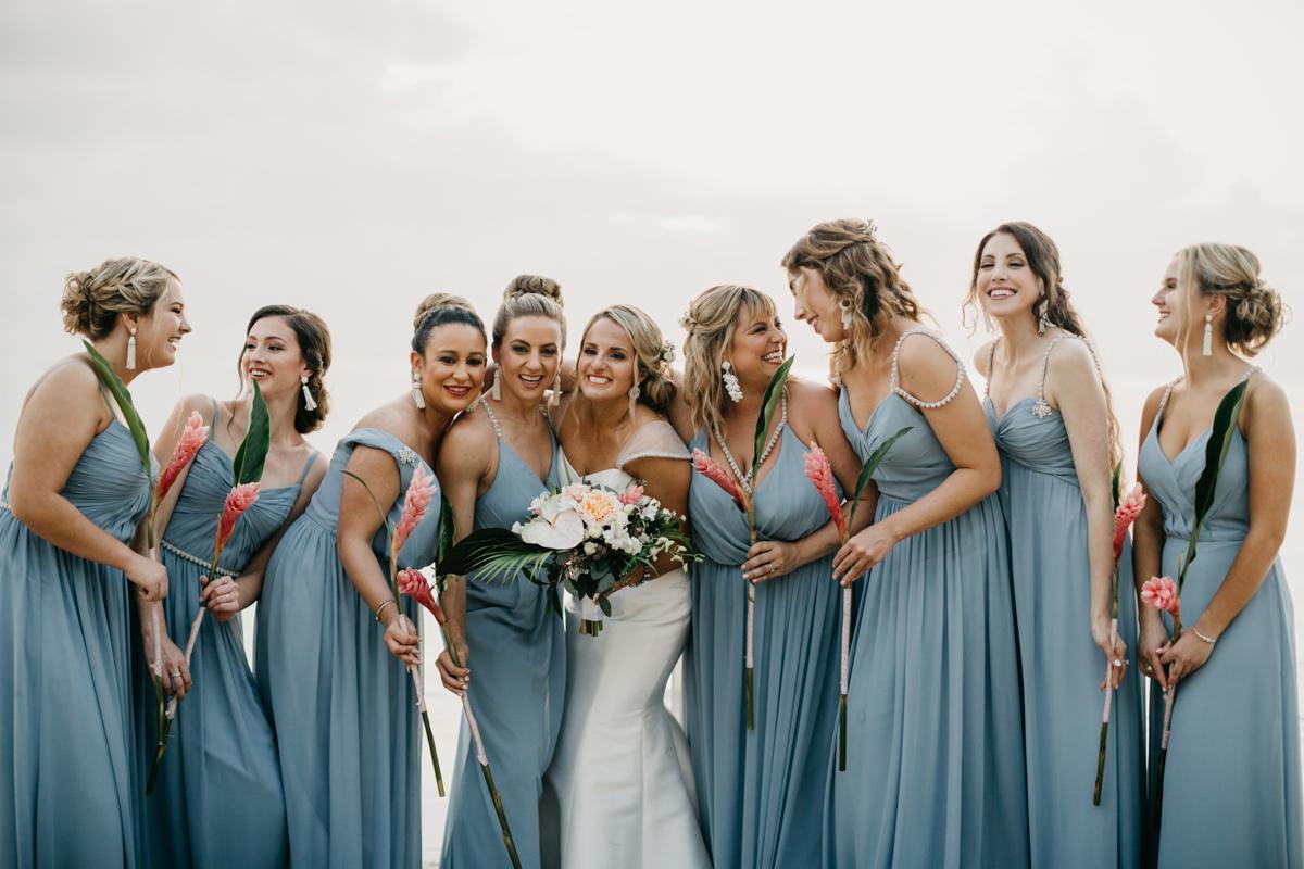 Jamaica Wedding Photographer-54.jpg