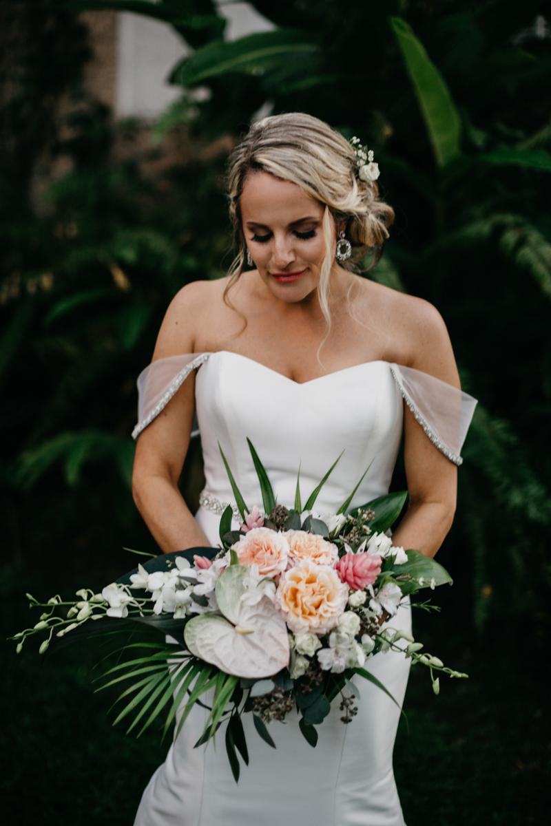 Jamaica Wedding Photographer-59.jpg