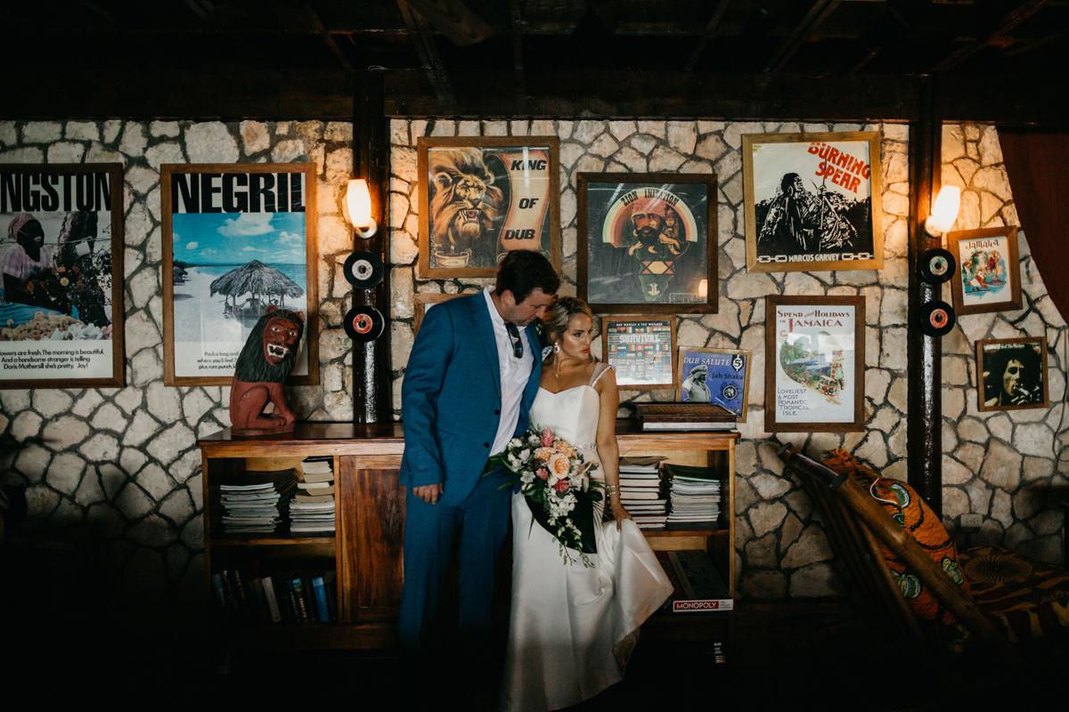Jamaica Wedding Photographer-24.jpg