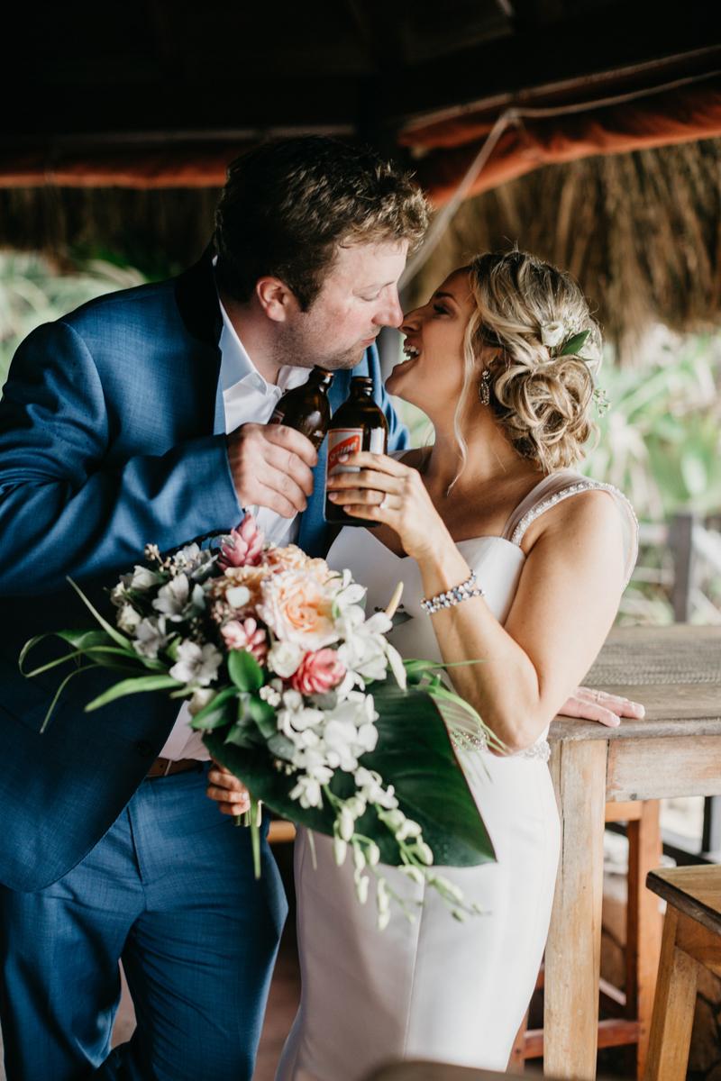Jamaica Wedding Photographer-20.jpg