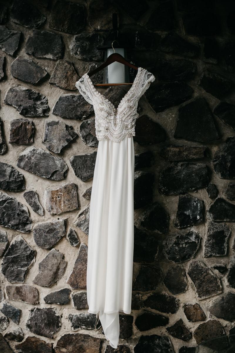 St. Lucia Wedding Photographer-2.jpg